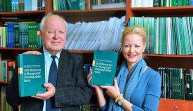 Orą valantis lietuvių mokslininkų išradimas pelnė Europos patentą
