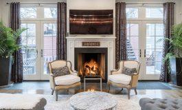 Seno namo įrengimas: esminiai aspektai