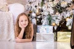 Ar verta pildyti visus vaikų kalėdinius norus?
