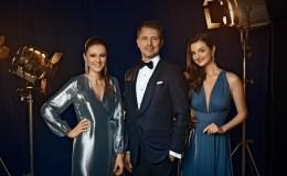 """Dėl teisės atstovauti Lietuvai 2020 metų """"Eurovizijoje"""" varžysis 36 dalyviai"""