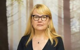 """Prof. Laima Česonienė: """"Grigeo Klaipėda"""" smūgis – ne tik gamtai, bet ir valstybės institucijoms"""""""