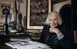 Laisvės premijos laureato Albino Kentros gyvenime – įvairių formų laisvės kovos