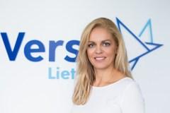 Lietuvos startuoliai krizės neišsigando: vos spėja suktis