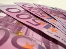 Dėl riboto priėjimo prie finansavimo Lietuvos gamintojai naujoms investicijoms kaupia nuosavas lėšas
