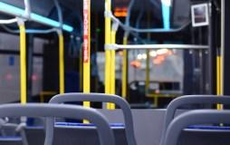 Nustatytos karantino režimo priemonės vežant keleivius miestuose ir vietiniais keliais