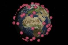 Kaip pandemija paveiks šalies ir pasaulio ekonomiką?