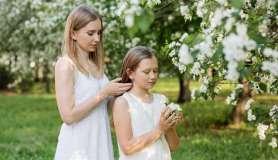 Dėmesinga tėvystė: kaip kurti geresnį santykį su vaikais?