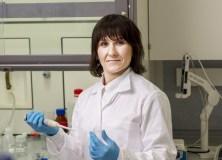 Dvi lietuvės mokslininkės pagerbtos prestižiniais apdovanojimais