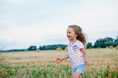 Kaip ugdyti vaiko pasitikėjimą savimi?