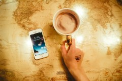 Tarptautinė turizmo diena: virtualios kelionės leis per dieną apkeliauti pasaulį