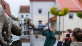 10 idėjų, ką veikti Lietuvoje Pasaulinę turizmo dieną