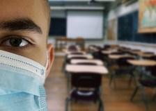Koronaviruso infekcijai suvaldyti – papildomos priemonės