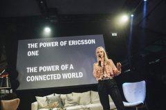 Lietuvės misija – prisidėti prie teigiamų pokyčių pasaulyje ir savo šalyje