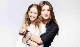 Nuotolinis bendravimas nekompensuoja įprastos vaikų socializacijos: kaip padėti savo atžaloms?