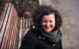 """""""Globalios Lietuvos"""" apdovanojimų laureatė – urbanistė Elena Archipovaitė"""