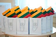 Lituanistinio švietimo stiprinimas – raktas sprendžiant išeivijos vaikų ir jaunimo lietuviškosios tapatybės problemas