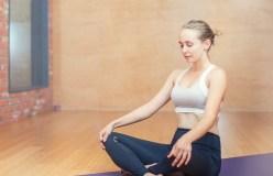 """Psichologė: """"Stresas ir meditacija tiesiogiai veikia mūsų smegenis"""""""