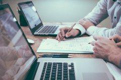Ugdomasis vadovavimas – raktas į verslo ir asmeninę sėkmę?
