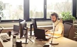 Dokumentų vertimas internetu – paslauga, prieinama kiekvienam, nepriklausomai nuo gyvenamosios vietos