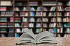3 garsios knygos, kurios tapo tikru iššūkiu viso pasaulio vertėjams
