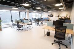 Suderinti darbą ir keliones po Lietuvą siūlo bendradarbystės centrai