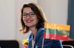Pasaulio lietuvių bendruomenių forumas – vienas iš pasirengimo referendumui dėl pilietybės išsaugojimo žingsnių
