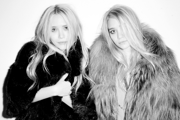 la-modella-mafia-mary-kate-and-ashley-olsen-x-terry-richardson-may-2011-photo-shoot-1