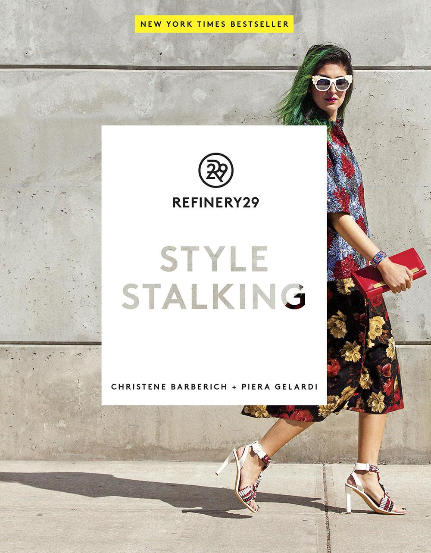 refinery29-style-stalking_18257141