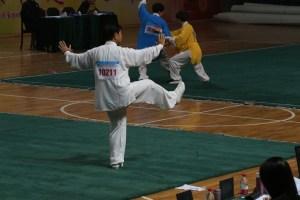 CCS_9256