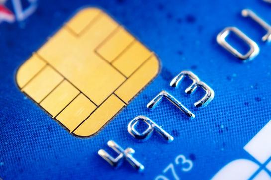 Debit Card Is The Least Secure Way To Pay