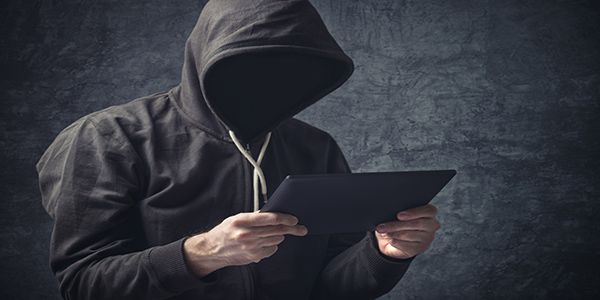 Hackers Will Cost $2 Trillion in Damages by 2019