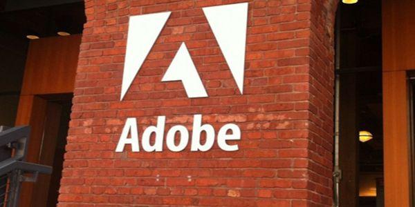 Adobe Arbitrary Code Execution Issues...