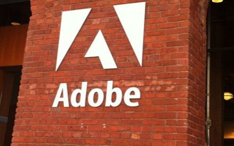 Adobe Failed to Safeguard Privacy of 38 Million Customers