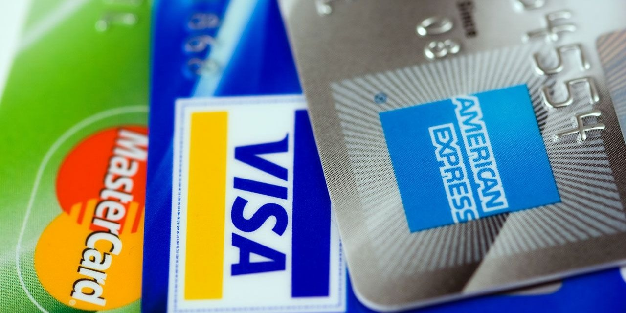 Do you know the Debit Card Is The Least Secure Way To Pay
