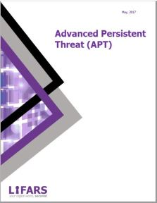 What You Need to Know About Advanced Persistent Threat by LIFARS