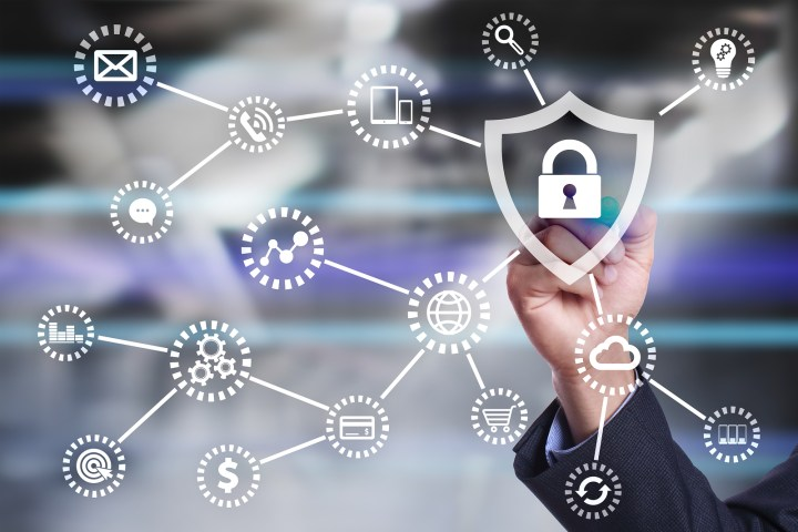 Data Breach Response