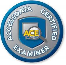 AccessData Certified Examiner