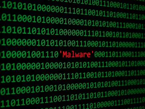 Atlanta, Orlando. and Denver Malware