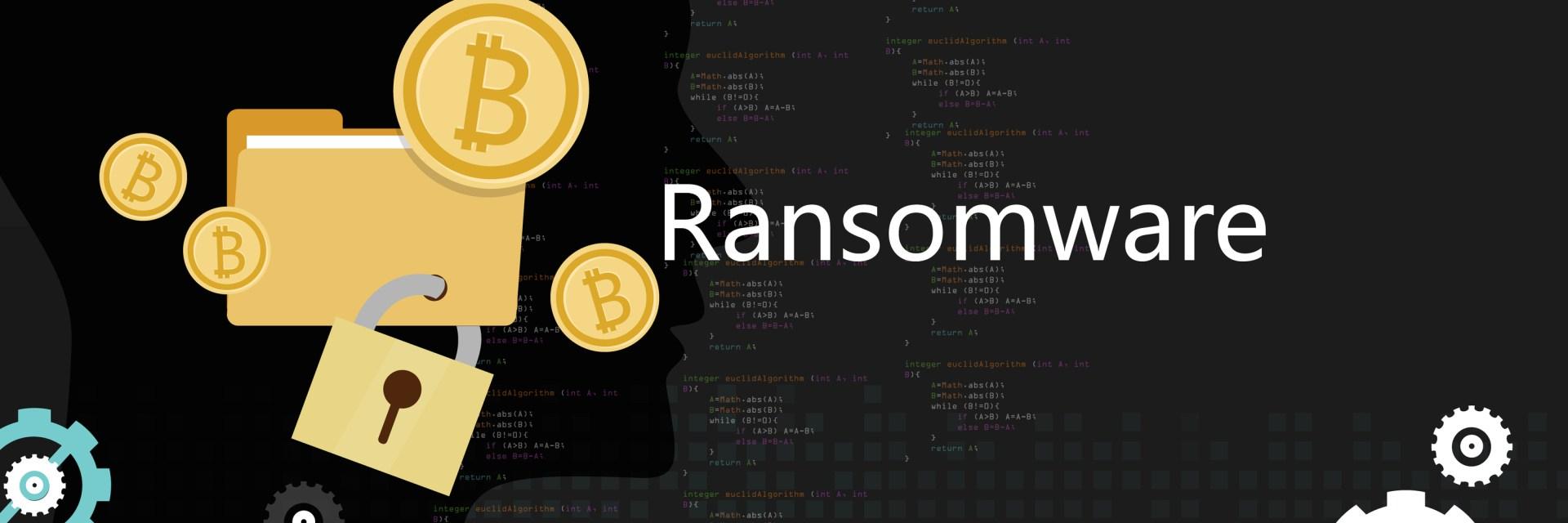 ransomware wannacry hacker malware concept of lock folder and ask money vector