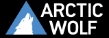 Alliances LOGO - arctic wolf