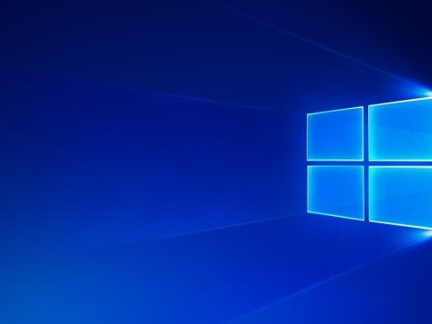 Windows 10 WallPaper -Privilege Escalation Vulnerability in Microsoft Windows Task Scheduler