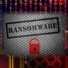 LIFARS-Ransomware-Response-Team