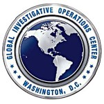 global investigative operations center