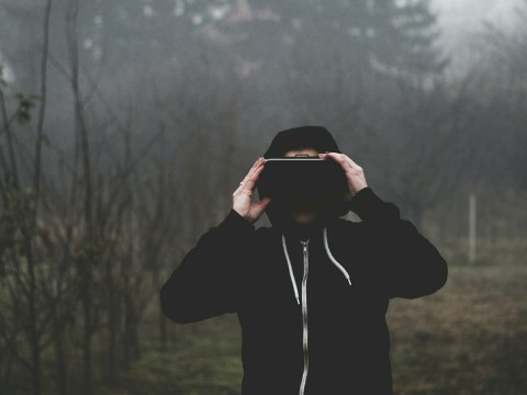Virtual Reality App Found with Critical Vulnerabilities