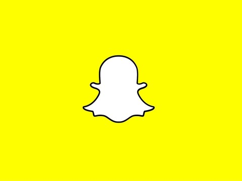 Snapchat Employees Spy on Users