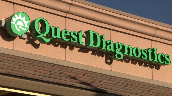 Medical testing giant Quest Diagnostics has confirmed a third-party billing company has been hit by a data breach