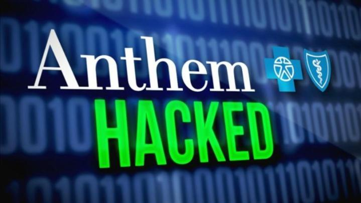 Member of Sophisticated China-Based Hacking Group Indicted for Series of Computer Intrusions, Including 2015 Data Breach of Health Insurer Anthem Inc