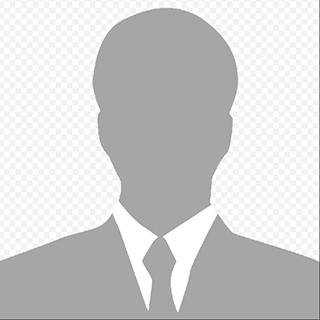 Tarik-Khan-bio-photo