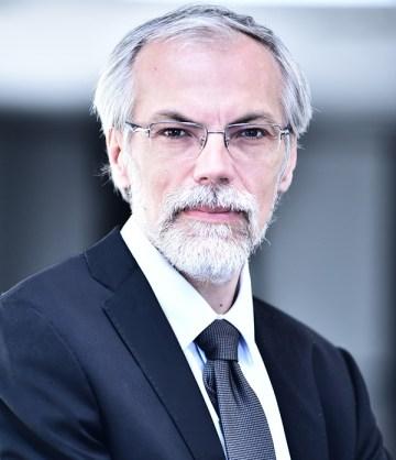 Slavomir Ivancik