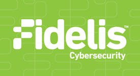 Fidelis-Cybersecurity